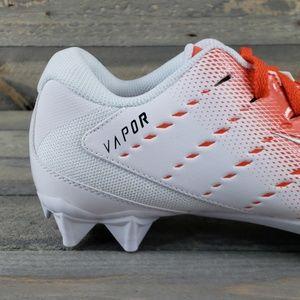 Nike Shoes - Nike Vapor Untouchable Varsity 3TD Football Cleats